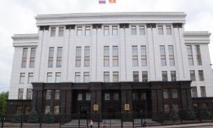 В правительство Челябинска вызвали бригаду психиатров
