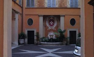 В 2020 году в центре города Валетты на Мальте откроется отель