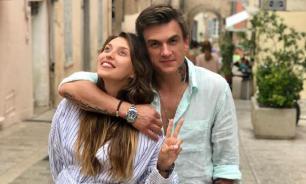 Муж Тодоренко высказался о травле жены