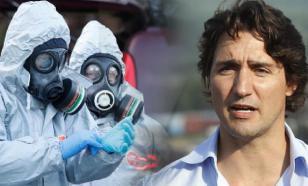 Канада приближается к нулю ежедневных смертей от COVID
