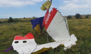 Ошибка пилотирования могла стать причиной катастрофы L-410