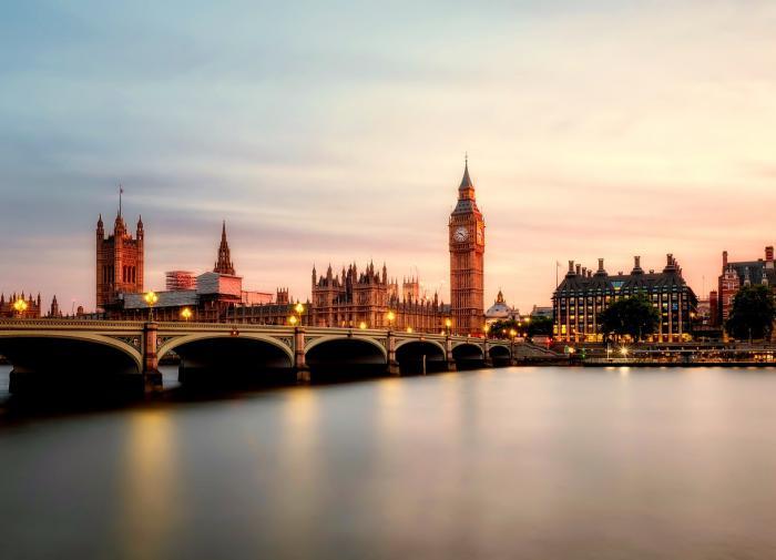 Журналист-международник: у британцев больше шансов выжить с Россией, чем без неё