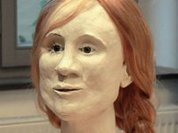У мумии Этци прибавилось подруг