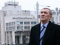 Мэр Киева оказался гражданином Израиля.