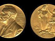 Все интриги Нобелевской премии-2013