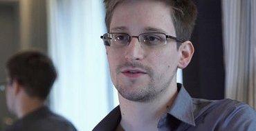 Le Figaro: Эдварда Сноудена будут возить по США