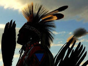 В США должны править вожди индейцев?