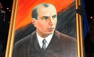 Преступления Степана Бандеры: факты и домыслы