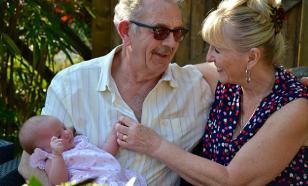 Медики развеяли пять мифов о старости