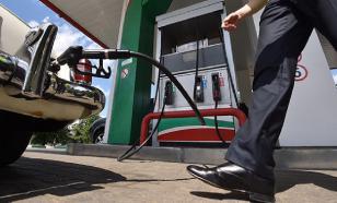 Водитель, знай! Независимый топливный союз признал недолив бензина