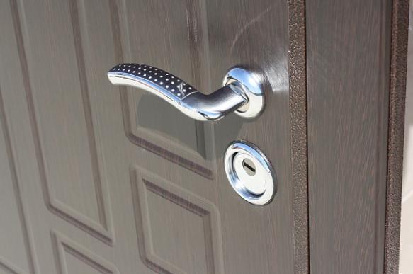 Что делать, если забыл или потерял ключи