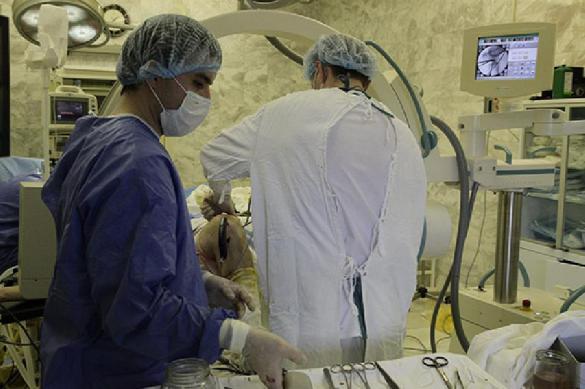 Тюменские врачи выплатят пациенту более 300 тыс. рублей