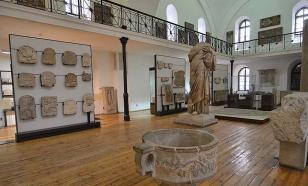 Библиотеки и кинотеатры откроют в Болгарии
