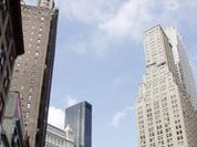 Есть ли средний класс на Манхэттене?