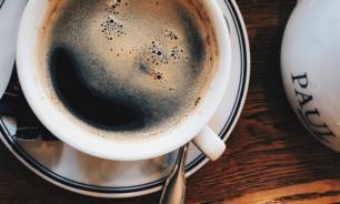 Американские гастроэнтерологи открыли новое полезное свойство кофе