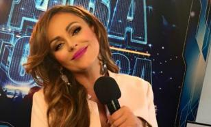 Дочь Юлии Началовой исполнит песню матери на телевизионом шоу