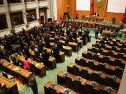 Албания перекроит границы на Балканах