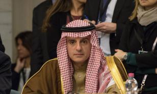 Саудовская Аравия готова свергнуть Башара Асада под руководством США