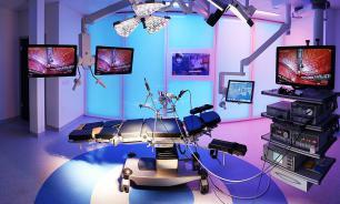 Кировская область станет пилотной в деле цифровизации медицины