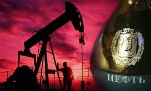 В Белоруссии отрицают потери бюджета страны из-за ситуации с некачественной российской нефтью