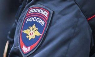 Три человека погибли на вечеринке в Москве