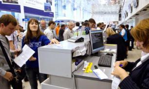 АТОР просит правительство компенсировать убытки из-за коронавируса