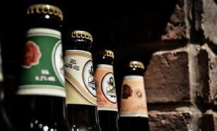 В Курганской области приостановят продажу алкоголя