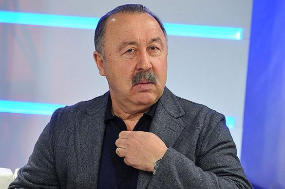 Газзаев призвал завершить чемпионат РПЛ по примеру Франции