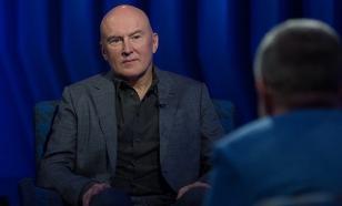 Игорь Матвиенко рассказал о катастрофическом состоянии шоу-бизнеса