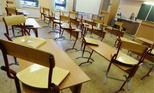 В Минпросвещении предложили не нагружать детей домашними заданиями