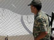 Эксперт: Турция сама создала свои проблемы с Сирией