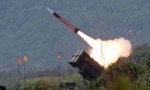 Newsweek: НАТО должно развернуть ЕвроПРО против России