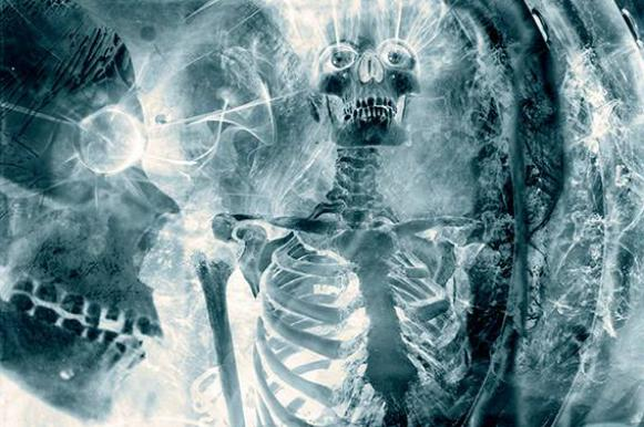 Ученые рассказали, сколько живет сознание человека после смерти