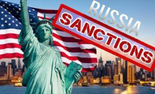 Американские сенаторы потребовали поскорее ввести новые санкции против России