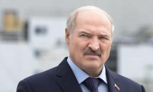 "Лукашенко ""наглухо"" закрыл белорусско-украинскую границу"