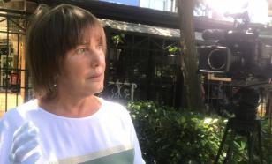 Психотерапевт: Проклова прокатилась на волне хайпа