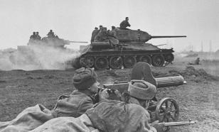 Глава МИД Израиля: Красная армия спасла моего отца от нацистов