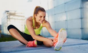 Фитнес-советы, которым лучше не следовать