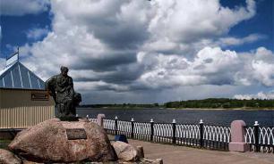 Отправится ли Рыбинск в свободное плаванье?