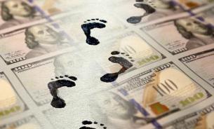 Монетарные катаклизмы привлекли инвесторов в Россию