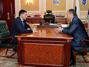 На Ямале подведены итоги работы регионального отделения ОНФ