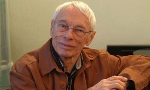 Александр ЗАЦЕПИН: для композитора большое счастье, когда его не забывают