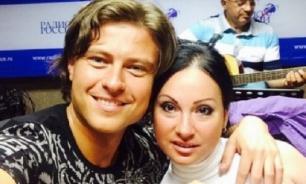 """Мотивом для убийства бывшей солистки """"Лицея"""" могла стать недвижимость певицы"""
