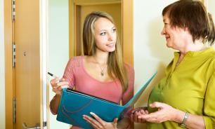 Сдача квартиры в аренду, будучи самозанятым: нюансы