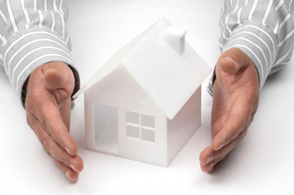 Какие главные ошибки допускают люди при продаже недвижимости
