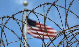 В США по ошибке выпустили из тюрьмы приговоренного к пожизненному сроку