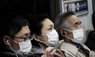 118 стран запретили въезд на свою территорию гражданам Кореи