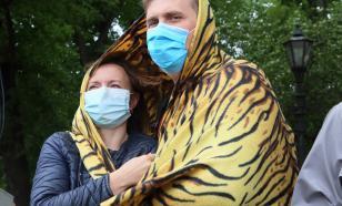 Больше полутора тысяч москвичей победили коронавирус за сутки