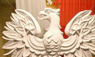 Польша обвинила Россию в нанесении ущерба её имиджу в глазах Запада
