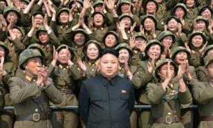 """Северокорейское """"чудо"""". Как страна борется с коронавирусом"""